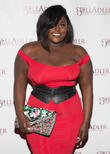 Danielle Brooks To Make Broadway Debut In The Color Purple