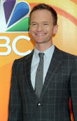 Neil Patrick Harris Offering Father's Day Style Gift Guide