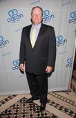 Duffy Ending Five-year Hiatus - Report