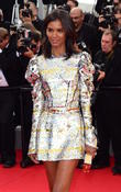 Model Liya Kebede Separates From Husband