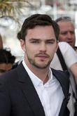 Nicholas Hoult To Play J.d. Salinger In New Biopic
