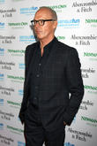 Michael Keaton Wins Battle Over Flop Film