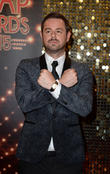 Danny Dyer Reveals He Was Almost Broke Before 'EastEnders' Role