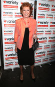 Police Foil Plot To Burgle Cilla Black's Home