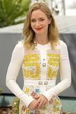Emily Blunt Talks About Ex-Boyfriend Michael Buble's Infidelity Rumours