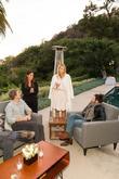 Kristen Bell Slams Tabloid Editors For 'Mum Shaming'