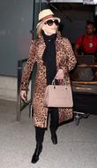 Jane Fonda Surprised She Is Still Vital At 77