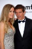 Antonio Banderas To Be Honoured At Latin Film Awards