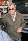 Jeremy Clarkson Takes A Hammering On 'Have I Got News For You'