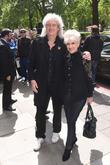 Brian May And Peter Egan Back Dog Breeding Campaign