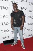 Kevin Hart Defended By Manager Over Strip Club Scuffle