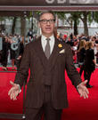 Paul Feig: 'No More Remakes For Me'