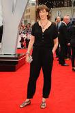 Popular Sitcom Miranda In Talks For A Revival