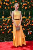 Emma Roberts And Evan Peters Break Off Engagement