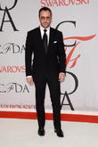 Tom Ford Brands Dolce & Gabbana Ignorant Over Ivf Baby Row