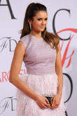 Nina Dobrev Dating Actor Austin Stowell - Report