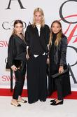 Olsen Twins Sued By Interns
