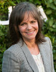 Sally Field And Stephen King Named National Medal Of Arts Recipients