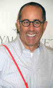 Jerry Seinfeld Thinks Kids Today Don't Know The Real Meaning Of The Words 'Racist' And 'Sexist'