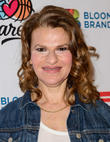 Sandra Bernhard To Officiate Orange Is The New Black Star's Wedding