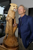 Man Charged With Fraud Over Clint Eastwood Boast