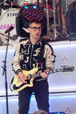 Jack Antonoff Recruits Female Singers To Cover His Bleachers Album