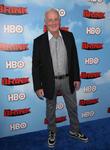 Jerry Weintraub, Celebrated Hollywood Producer, Dies Aged 77