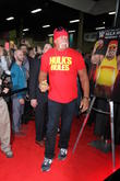 Hulk Hogan's Relief Over Sex Tape Trial Victory
