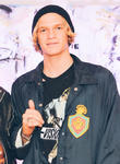 Cody Simpson Lets Syrian Refugee Take Over Twitter Account
