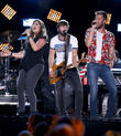 Lady Antebellum Want Taylor Swift To Write Them A Number One Hit