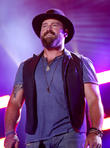 Zac Brown Speaks Out About Drug Bust Reports