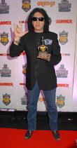 Gene Simmons Wins At Metal Hammer Golden Gods