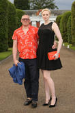 Gwendoline Christie To Front New Vivienne Westwood Campaign