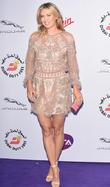 Maria Sharapova and Wimbledon