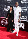 Nicki Minaj Confirms Split From Boyfriend Meek Mill