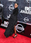 Kelly Rowland To Play Terrence Howard's Mum In Empire - Report
