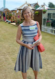Jenny Agutter Saddened By Nude Scenes Upload
