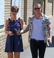 Emma And Matt Willis Expecting Baby No.3