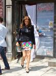Caitlyn Jenner Escapes Prosecution In Fatal Car Crash