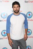 Brody Jenner No Longer Speaks To Ex Step-Mother, Kris Jenner