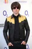 Jake Bugg Slams Music Industry For Lack Of Originality