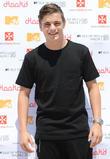 Martin Garrix Tops New Dj Poll