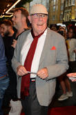 Richard Wilson To Revive Victor Meldrew For Stage Show