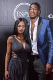 Teyana Taylor And Iman Shumpert Have Wed