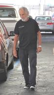 Tommy Chong Undergoing Surgery To Remove Tumour