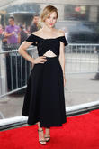 Rachel McAdams Confirms Her Casting In Marvel's 'Doctor Strange'