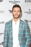Ryan Kwanten Joins John Malkovich In Supercon Heist Movie
