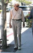 Stan Lee Facing Lawsuit From Ex-assistant
