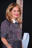 Candace Cameron Bure Joining The View