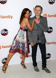 Constance Marie Splits From Fiance - Report